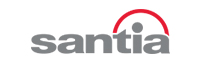 Santia Consulting Ltd