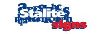 Stalite Signs Ltd