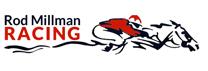 Rod Millman Racing